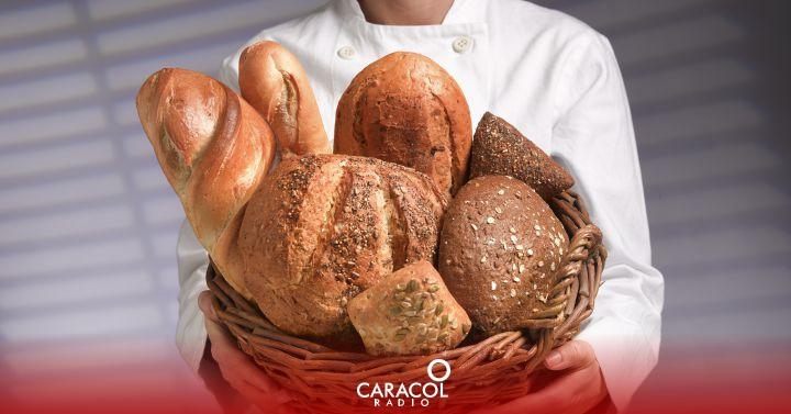 Mito o realidad: ¿Es malo comer pan caliente?