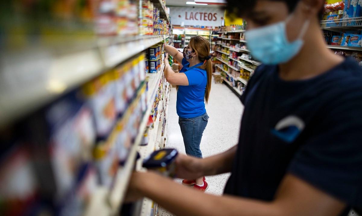 Supermercados, centros de belleza y gimnasios: lo que debes saber para entrar a estos lugares ante la nueva orden ejecutiva