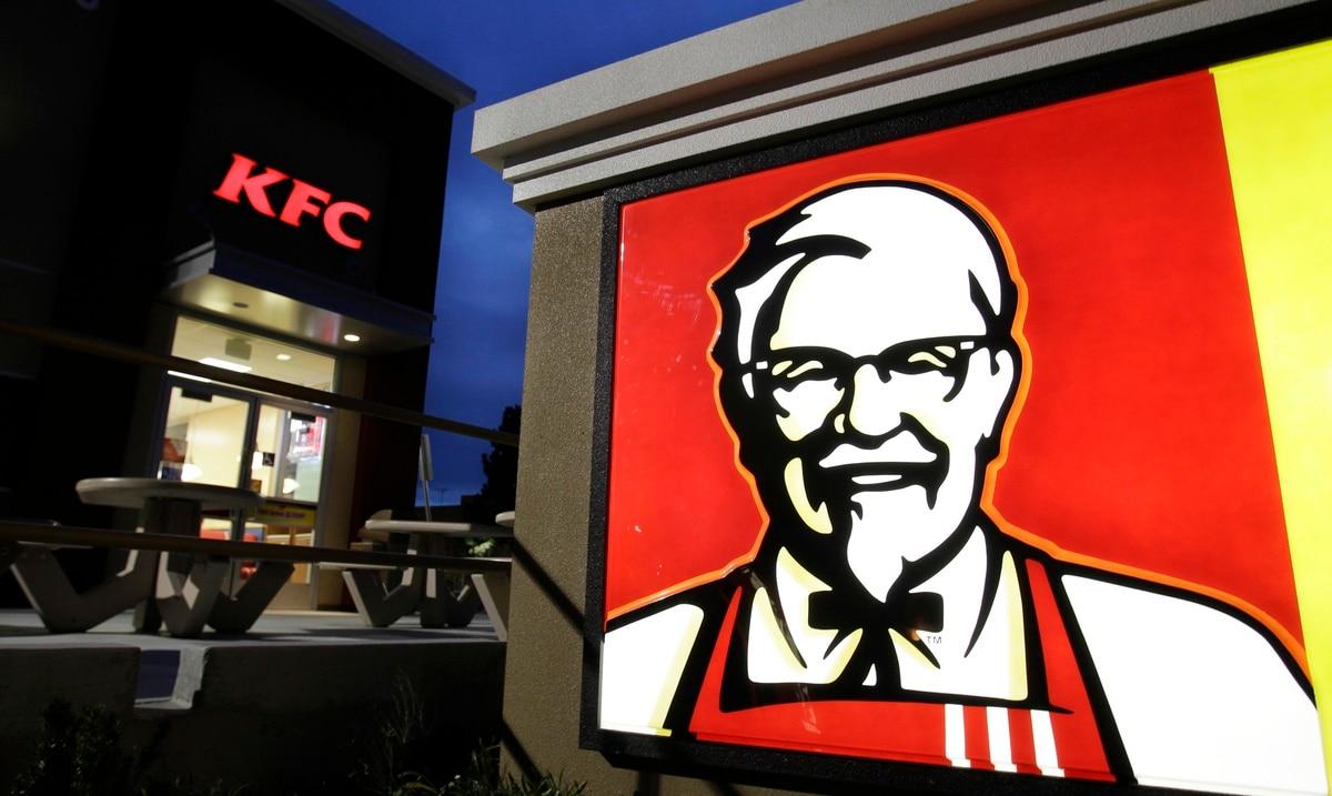 KFC, Taco Bell, IHOP y Pizza Hut exigirán a sus empleados la vacuna contra el COVID-19