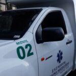 Ambulancias para 16 municipios y otras novedades de salud en Caldas