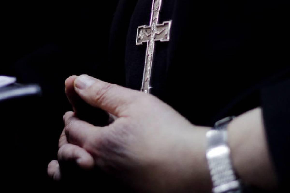 Iglesia en Nicaragua reporta 14 sacerdotes muertos por COVID-19