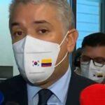 Emergencia sanitaria en Colombia se extenderá hasta noviembre