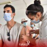 Gobierno expidió lineamientos para vacunación en colegios y universidades