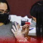 Minsalud reveló los 18 territorios con el mayor rezago en vacunación