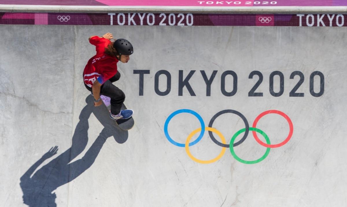 La séptima edición de los Juegos de Puerto Rico le será dedicada al skater olímpico Steven Yancy Piñeiro