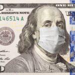 Hacienda desembolsa $83.5 millones a empleados del sector privado a través de Premium Pay