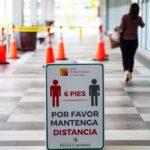 El gobernador extiende la actual orden ejecutiva para controlar el avance del COVID-19 en Puerto Rico