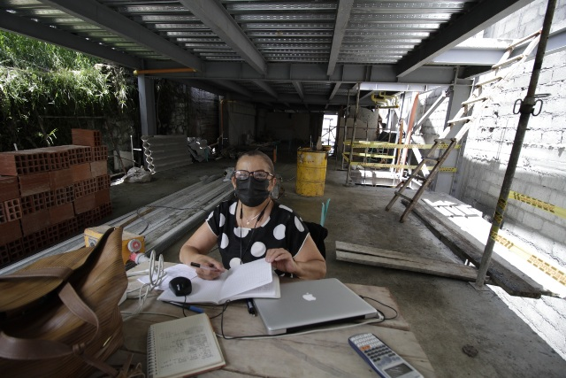 Fundación Alejandra Vélez Mejía: un sueño que se construye con todos