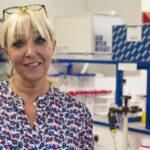 Vacunas por vía intranasal, la nueva línea de combate que se abre contra el COVID-19