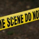 Fin de una relación amorosa terminó en tragedia con 4 muertos