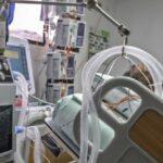 ¿Está cerca el cuarto pico de la pandemia en Colombia? Epidemiólogo analiza el panorama