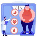 Cúrese en salud, detecte la prediabetes
