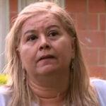 Cancelaron eutanasia de colombiana que celebraba por la opción de morir; explicaron la decisión