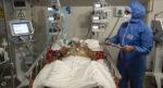 El mundo ya bordea los 5 millones de muertos por COVID-19 y 240 millones de contagios