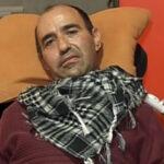 """""""No vivo para la enfermedad"""": paciente con esclerosis lateral que descartó la eutanasia"""