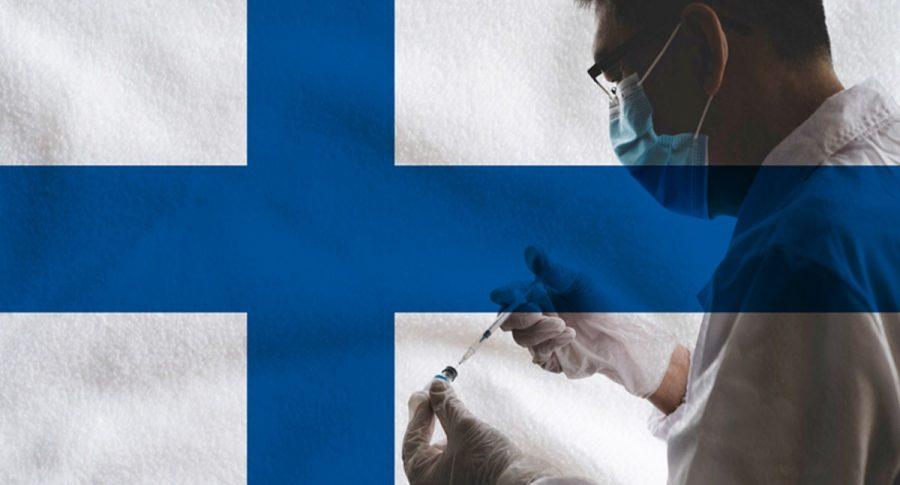 Finlandia también suspende vacuna de Moderna en jóvenes por riesgo de miocarditis