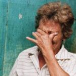 Congoja porque aumentaron casos de depresión (28%) y ansiedad (26%) por COVID-19