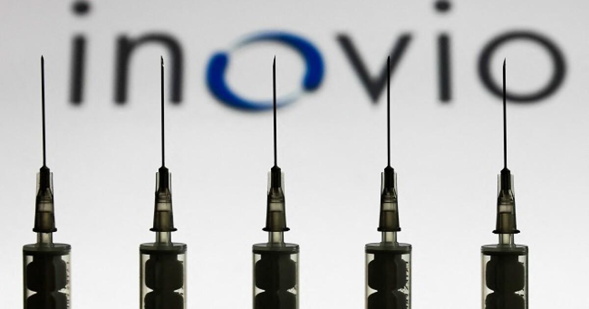 Vacuna contra COVID-19 de Inovio inicia prueba de fase III en Colombia, sería producida en este país