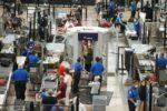 Estados Unidos anuncia nuevos requisitos para entrada de viajeros